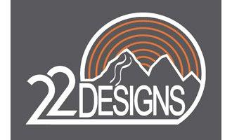 22-DESIGNS