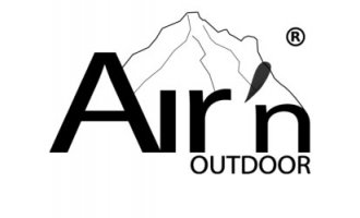 AIR-N-OUTDOOR