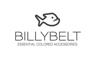 BILLY-BELT