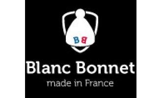 BLANC-BONNET
