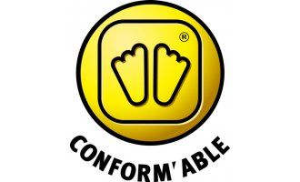 CONFORMABLE