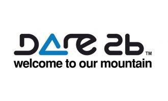 DARE-2B