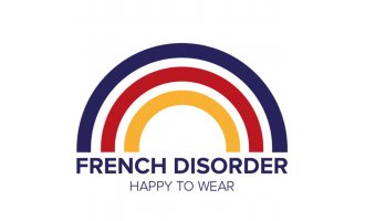 FRENCH-DISORDER