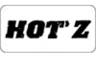 HOT-Z