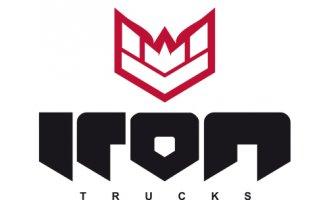 IRON-TRUCK