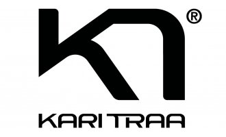 KARI-TRAA