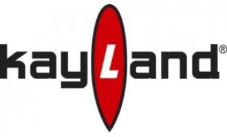 KAYLAND