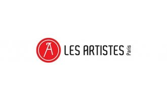 LES-ARTISTES