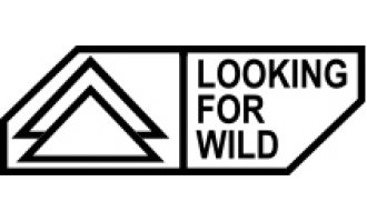 LOOKING-FOR-WILD