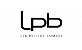 LPB-LES-PETITES-BOMBES