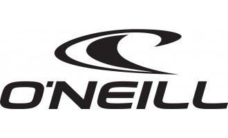 O-NEILL
