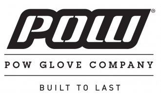 POW-GLOVES