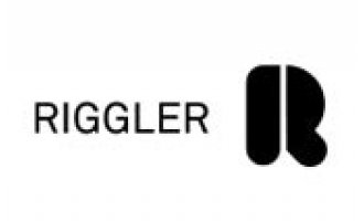 RIGGLER