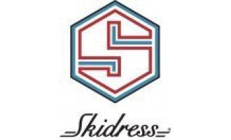 SKIDRESS