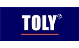 TOLY
