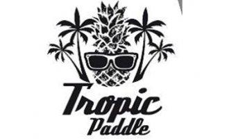 TROPIC-PADDLE