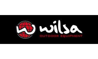 WILSA
